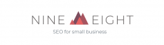 Small Business SEO company logo