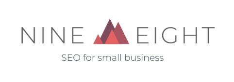 Small Business SEO company logo